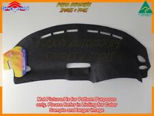 Grey Dashmat for NISSAN Serena C23 1/1993-0/1995 Dash Mat DM188