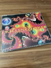 Killing Joke | CD Single EP | Millennium Single | 7 bonus tracks!
