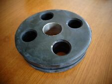 NEW VINTAGE BMW CONNECTING RUBBER-HARDY DISC  R26+R27 NEW