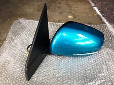 Original Suzuki Vitara LY elektr. Außenspiegel links mit Heizung und Blinker
