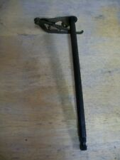 NOS Kawasaki 13161-1001 Gear change shift lever machanism KZ 400 Kz 440