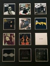 Unbranded Arctic Monkeys Music Memorabilia