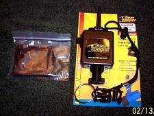 Gear Keeper Large SCUBA Flashlight/Camera Retractor RT3-5912 Hook Mount