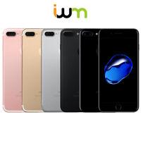 Apple iPhone 7 Plus 32GB 128GB 256GB - Unlocked/ Verizon/ AT&T/ T-Mobile/ Sprint