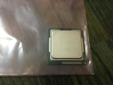 Intel Xeon E3-1240V2 3.4GHz Quad-Core lga1155