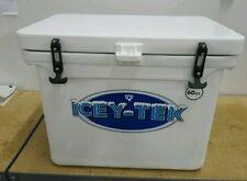 **SALE*** 60QT ICEY-TEK COOLER Next generation L23.5W19H18 FREE SHIP