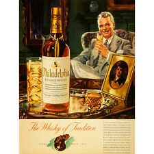 2017 The Many Varieties Of WhisKey Whisky Art Silk Poster 13x18 20x27inch J077