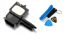 Buzzer Ringer Loud Speaker Sound Replacement Parts For iPhone 5
