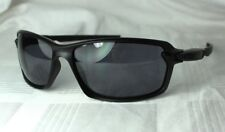 OAKLEY CARBON SHIFT OO 9302-01 Matte Black - Grey   NEU