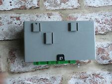 VOLVO V40 S40 lock alarm control module 30889926