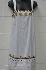 Square Neck Patternless Mini Dresses for Women