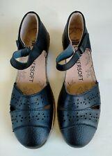 Rivers Women's Shoes for sale | Shop