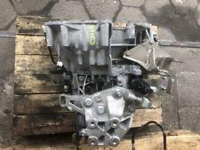 ✅ Schaltgetriebe 2.2HDI 4H03 6-GANG EURO 5 PEUGEOT BOXER 11-16 12TKM