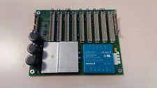 Piastra di fondo Ericsson BP 50/250 RDA 119 5132/1 R1A BB2 9927