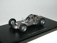 AutoCult 07002, Otto Mathé Fetzenflieger, Rennwagen 1952, 1/43