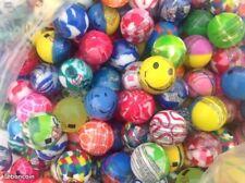 Lot 100 balle rebondissante distributeur boNbon chewing-gum bar