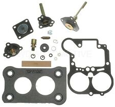 BWD 10601 Carburetor Repair Kit - Kit/Carburetor