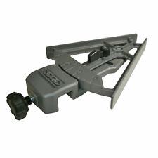 Ridgid R4092 OEM Replacement Miter Gauge # 089038001711