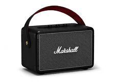 Marshall Kilburn II 藍牙喇叭 (黑色) - 平行進口產品