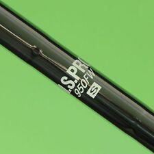 """Genuine NIPPON n.s.pro 950fw RIGIDA Flex Acciaio Fairway Legno Golf Albero 41 """"NUOVO"""