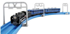 Plarail Advance D51 200 Unit steam locomotive Entry Set Takara Tomy Train Toy