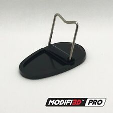 MODIFI3D Pro : Basic Stand (Spare Part)