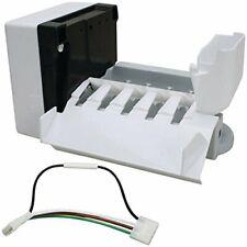 Erp Erw10190961 Ice Maker for Whirlpool Refrigerators (W10190961)