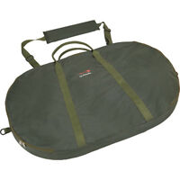 TF Gear New Banshee Fishing Bag Mat and Unhooking Mat Versatile Carry Bag