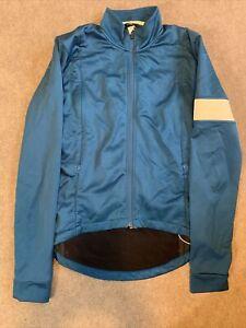 Rapha Winter Jersey- Large