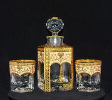 bohemia produkte zum kochen genie en aus kristall ebay. Black Bedroom Furniture Sets. Home Design Ideas