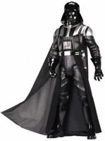 Star Wars 20-Inch Darth Vader Giant Figure
