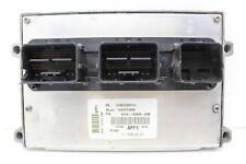 06 07 FUSION 6E5A-12A650-ANB COMPUTER BRAIN ENGINE CONTROL ECU ECM MODULE L1148