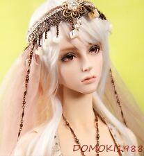 Bjd 1/3 Doll SOOM Amber 1/3 girl doll FREE FACE MAKEUP+FREE EYES