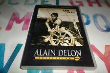 DVD / PLEIN SOLEIL /  alain delon marie laforet / DVD