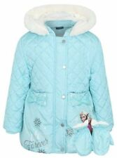 Basic Coat 3-4 Years Coats, Jackets & Snowsuits (2-16 Years) for Girls