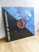 Bill Hamel Perspectives Pt 2 12 Inch Vinyl Record