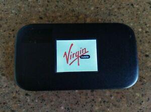 NETGEAR AIRCARD 778S SAYS VIRGIN BUT HAS A SPRINT SIM IN IT