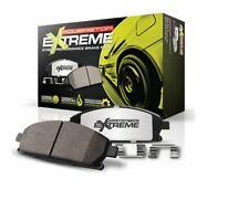 Power Stop Z26-1405 Brake Pad Front