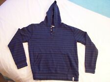Pre-owned Unisex Original Lucky Brand California Hoodie L/Sleeve Pullover Shirt