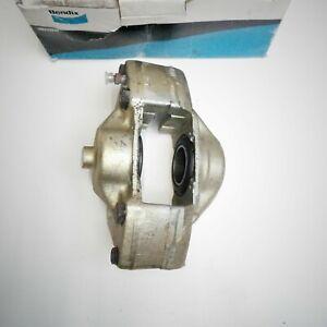 Peugeot 204 304 404 etrier de frein NEUF Bendix 691104B 4400.28 sans consigne