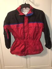 Vintage Colombia Ski Jacket Women's XS or Youth 14/16