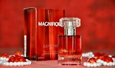 Magnifique Lancome EDP 30ml., Discontinued, NEW in Box, Sealed