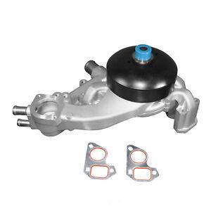 Engine Water Pump ACDelco 252-901