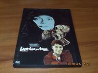 Ladyhawke (DVD, Widescreen/Full Frame 1997)