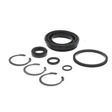 Disc Brake Caliper Repair Kit Rear Centric 143.61002 fits 88-89 Merkur Scorpio