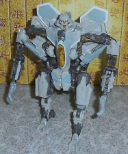 Transformers Studio Series STARSCREAM  Voyager Figure