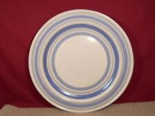 """Pfaltzgraff Dinnerware Rio Pattern Round Platter Chop Plate 12 3/4"""""""