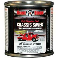 Magnet Paint UCP99-16 Chassis Saver Paint Gloss Black, 8 oz Can