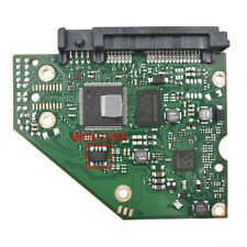 100724095 REV A PCB Board HDD Logic Controller For ST2000DX001 ST2000DM001