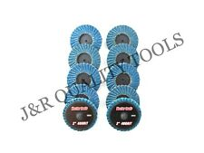 10 PC VCT TOOLS 2